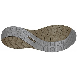 Pánske topánky Lafuma TRACK CLIMACTIVE M black / marmot, Lafuma
