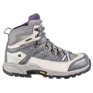 Dámske topánky Lafuma AtaKama II Lady mercury grey / zinc, Lafuma