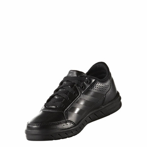 Topánky adidas AltaSport K BA9541, adidas