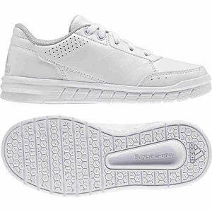 Topánky adidas AltaSport K BA9455, adidas