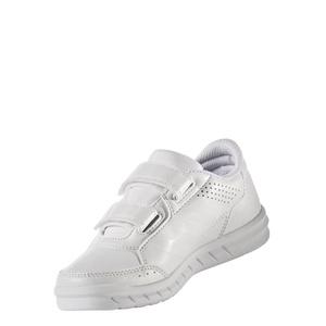 Topánky adidas AltaSport CF K BA9524, adidas