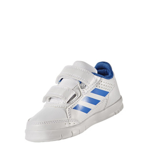 Topánky adidas AltaSport BA9516, adidas