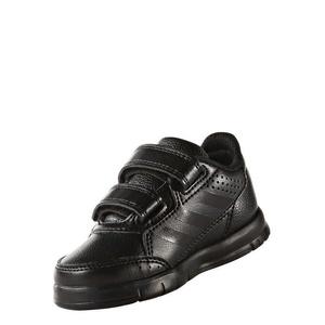 Topánky adidas AltaSport CF I BA7445, adidas