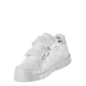 Topánky adidas AltaSport CF I BA9513, adidas