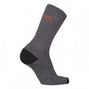 Ponožky Zajo Thermolite Socks Midweight Neo Magnet, Zajo