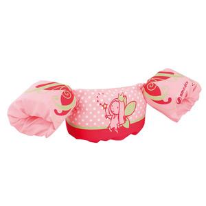 Plávacie top Sevylor Puddle jumper® Deluxe Fairy, Sevylor