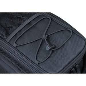 Brašňa Topeak MTX Trunk Bag EXP s bočnicami TT9635B, Topeak