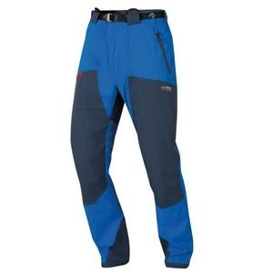 Nohavice Direct Alpine Mountainer Tech blue / greyblue, Direct Alpine