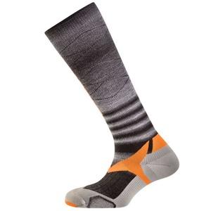 Podkolienky Salewa Trek Balance Knee Sock 68078-1200, Salewa
