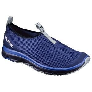 Topánky Salomon RX MOC 3.0 392441, Salomon