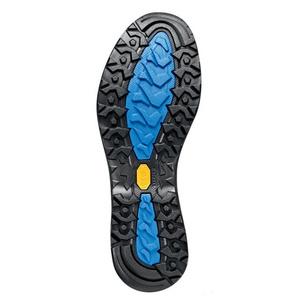 Topánky Asolo Megaton GV MM grey/graphite/A610, Asolo