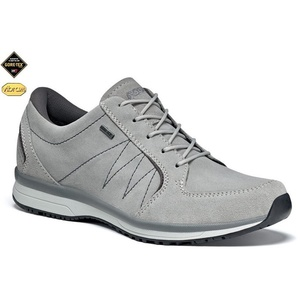 Topánky Asolo Myth GV ML ciment/ciment/A158, Asolo