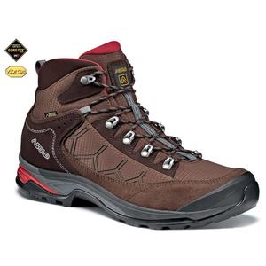 Topánky Asolo Falcon GV MM root/brown/A609, Asolo