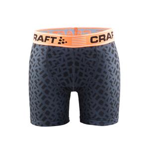 Boxerky CRAFT Greatness 6' 1905489-2018, Craft