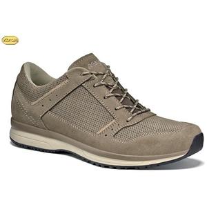 Topánky Asolo Wink MM wool/wool/A116, Asolo
