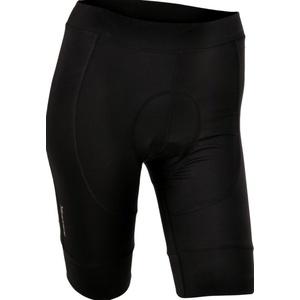 Dámske cyklistické nohavice Silvini ARCANTA WP1028 black, Silvini