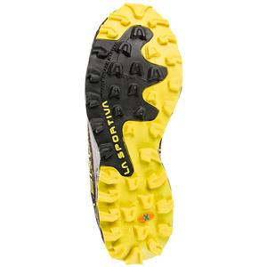 Pánske topánky La Sportiva Tempesta GTX black / butter, La Sportiva
