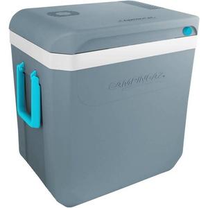termoelektrický chladiace box Campingaz Powerbox® Plus 36L 12/230V, Coleman