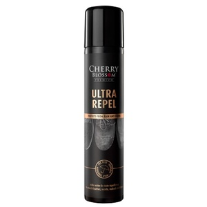 Impregnácia Cherry Blossom Ultra Repel 200 ml, Granger´s