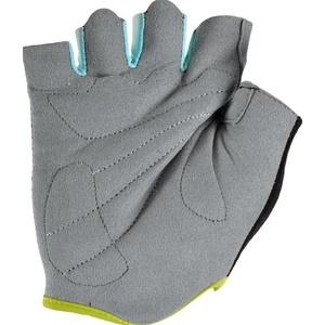 Dámske rukavice Silvini CARONIE WA1018 ocean