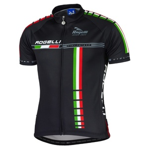 Pánsky cyklodres Rogelli TEAM 2.0 001.965, Rogelli