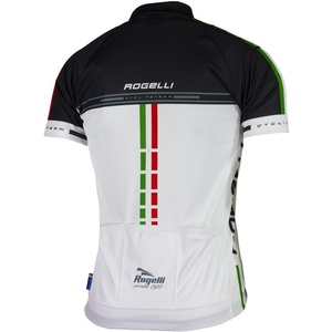 Pánsky cyklodres Rogelli TEAM 2.0 001.964, Rogelli