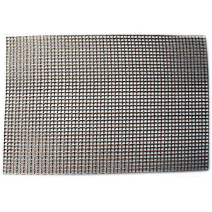 Grilovaci mriežka CADAC 33x40 cm 2015012.067