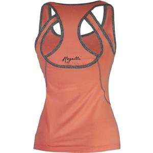 Dámske fitness tielko Rogelli Romilda 050.407, Rogelli