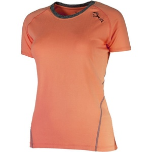 Dámske fitness tričko Rogelli ROSA 050.401, Rogelli