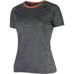 Dámske fitness tričko Rogelli ROSA 050.402, Rogelli