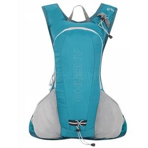 Batoh Husky Powder 10 l (s hydrovakom) modrý, Husky