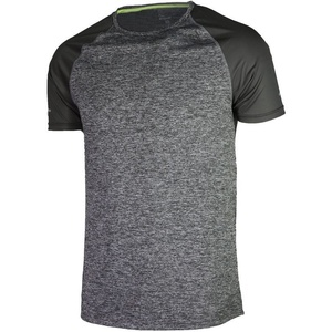 Funkčný tričko Rogelli BALATON 830.237, Rogelli