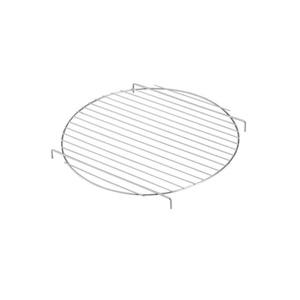 Elektrický gril Gio Style kruhový 1600W, Gio Style