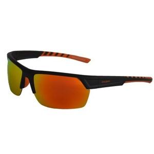 Okuliare Husky Slide hnedá / oranžová, Husky
