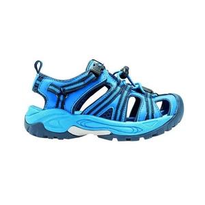 Topánky CMP Campagnolo Aquarii kid 3Q95474/M974, Campagnolo