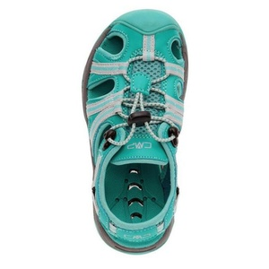 Topánky CMP Campagnolo Aquarii kid 3Q95474/L609, Campagnolo