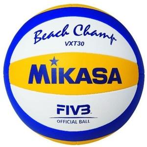 Lopta beach volejbal Mikasa VXT-30, Mikasa