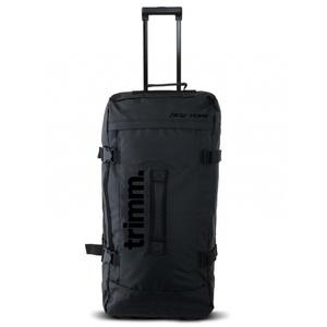 Cestovný taška Trimm New York, Trimm