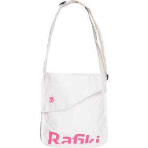 Taška Rafiki Beggars Bag Bright White, Rafiki