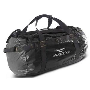 Vodotesná taška Trimm Mission M 60 l, Trimm