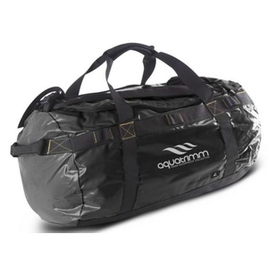 Vodotesná taška Trimm Mission L 85 l, Trimm