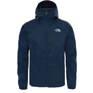 Bunda The North Face M QUEST JACKET A8AZH2G 5de2f03d881