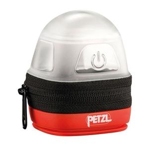 Puzdro / lampa Petzl Noctilight E093DA00, Petzl