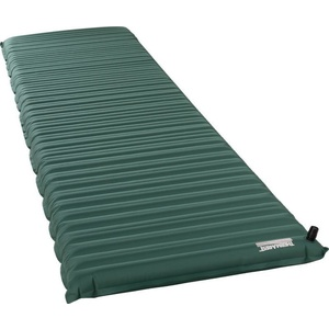 Karimatka Therm-A-Rest NeoAir Voyager reg 09826, Therm-A-Rest
