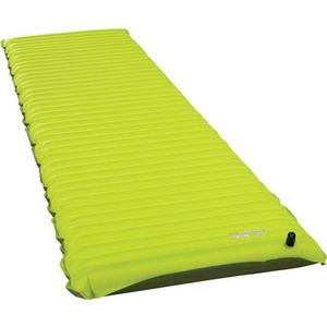 Karimatka Therm-A-Rest NeoAir Trekker large 09831, Therm-A-Rest