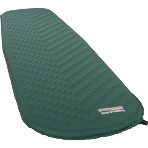 Karimatka Therm-A-Rest Trail Lite large 09837, Therm-A-Rest