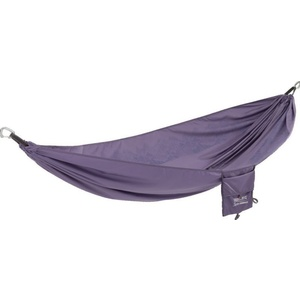 Hojdací sieť Therm-A-Rest Slacker Hammocks Double Purple Sage 09630, Therm-A-Rest