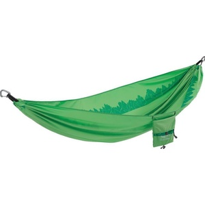 Hojdací sieť Therm-A-Rest Slacker Hammocks Single Green 09627, Therm-A-Rest