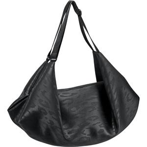 Taška adidas G Contempo BAG BLACK BQ1255, adidas