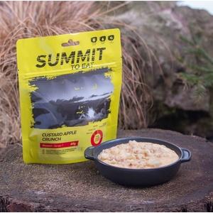 Summit To Eat puding s jablčnú mrveničkou (Drobiť) 812100